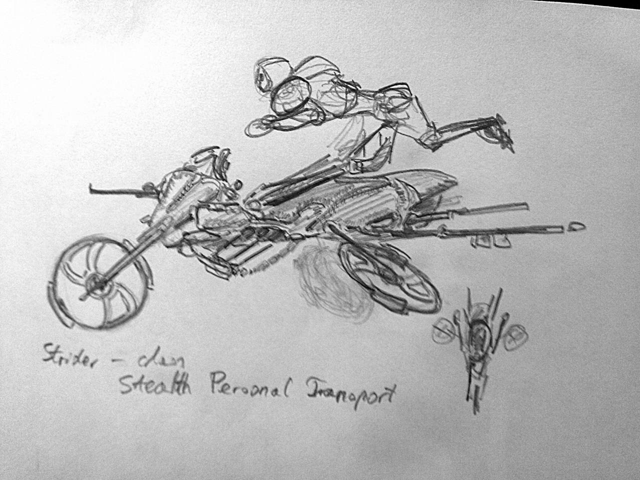strider_stealth_gyro_jet_bike_by_huginth