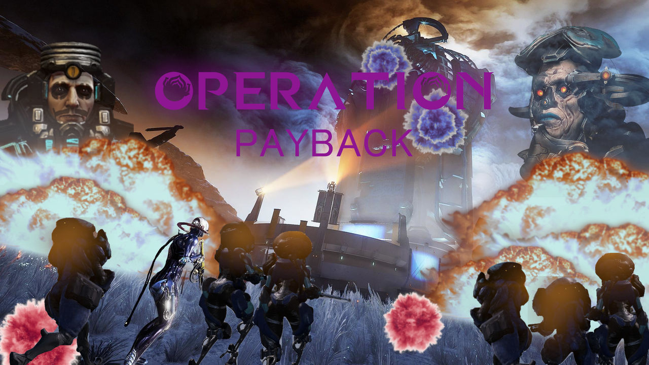 operation_payback_promo_by_huginthecrowd