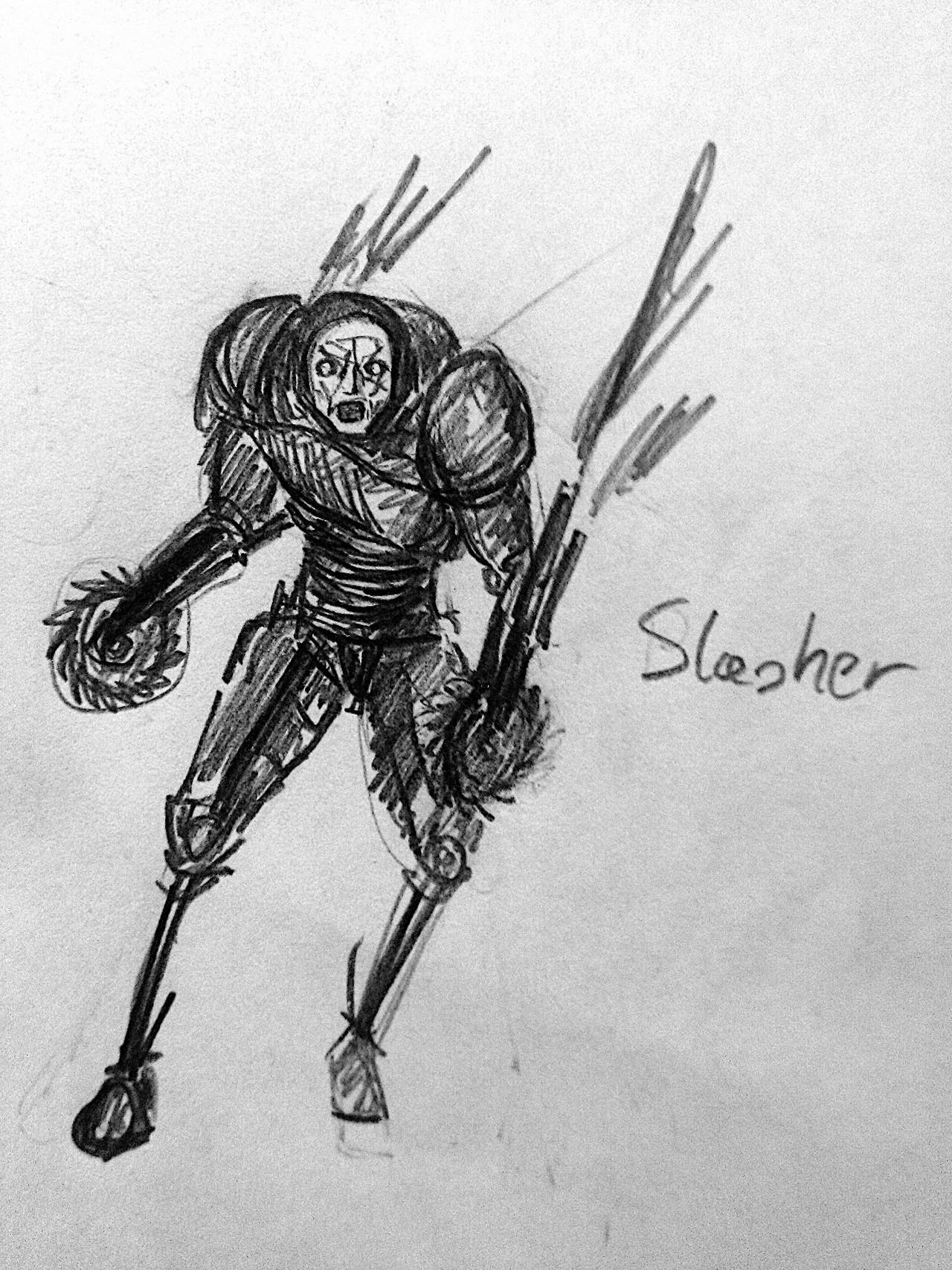 slasher_by_huginthecrowda_dcw4pmq-fullvi