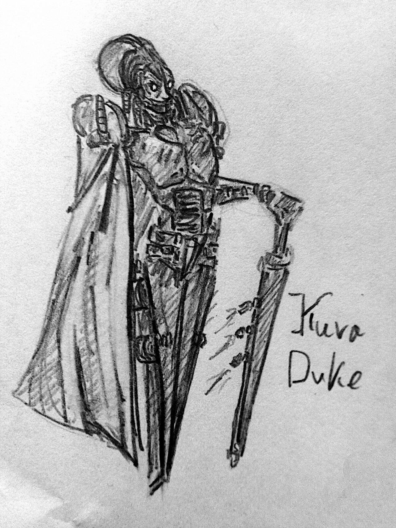 kuva_duke_by_huginthecrowda_dcw7jm2-full