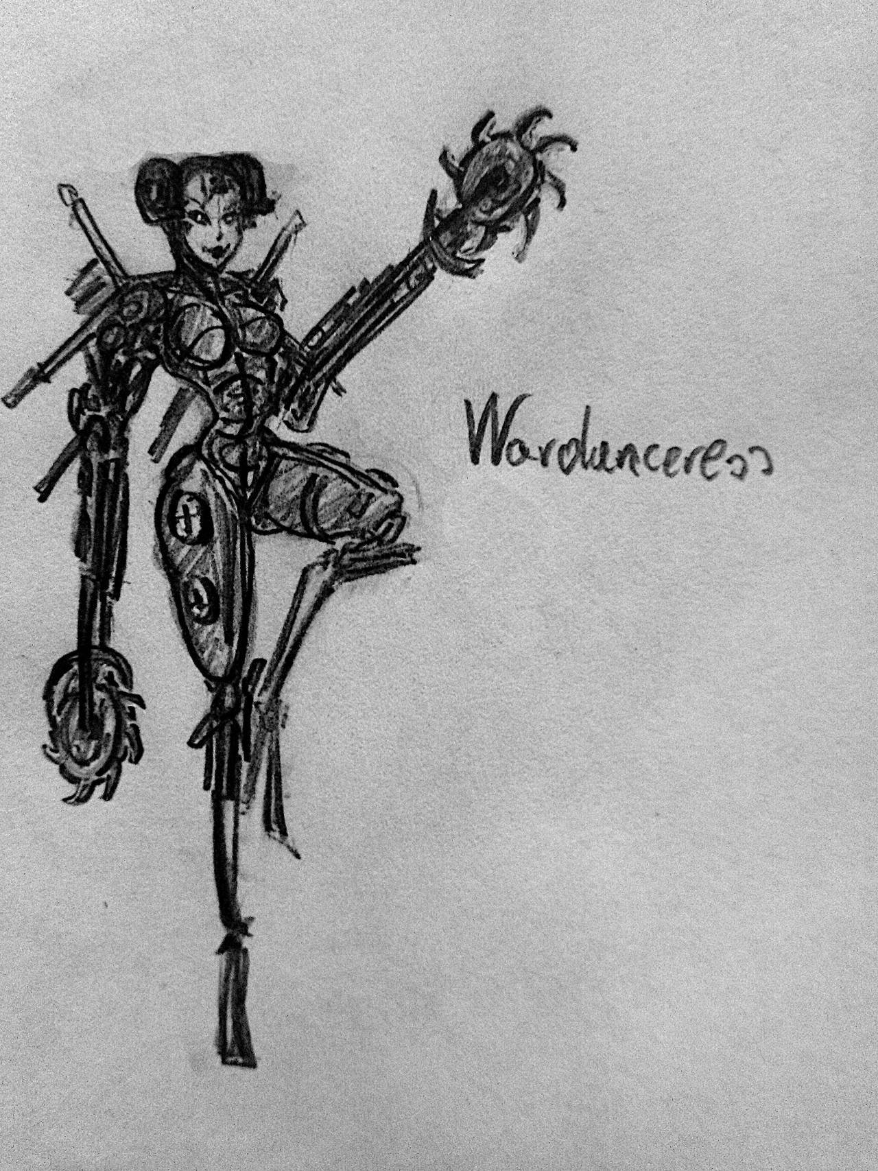 wardanceress_by_huginthecrowda_dcw7k0t-f