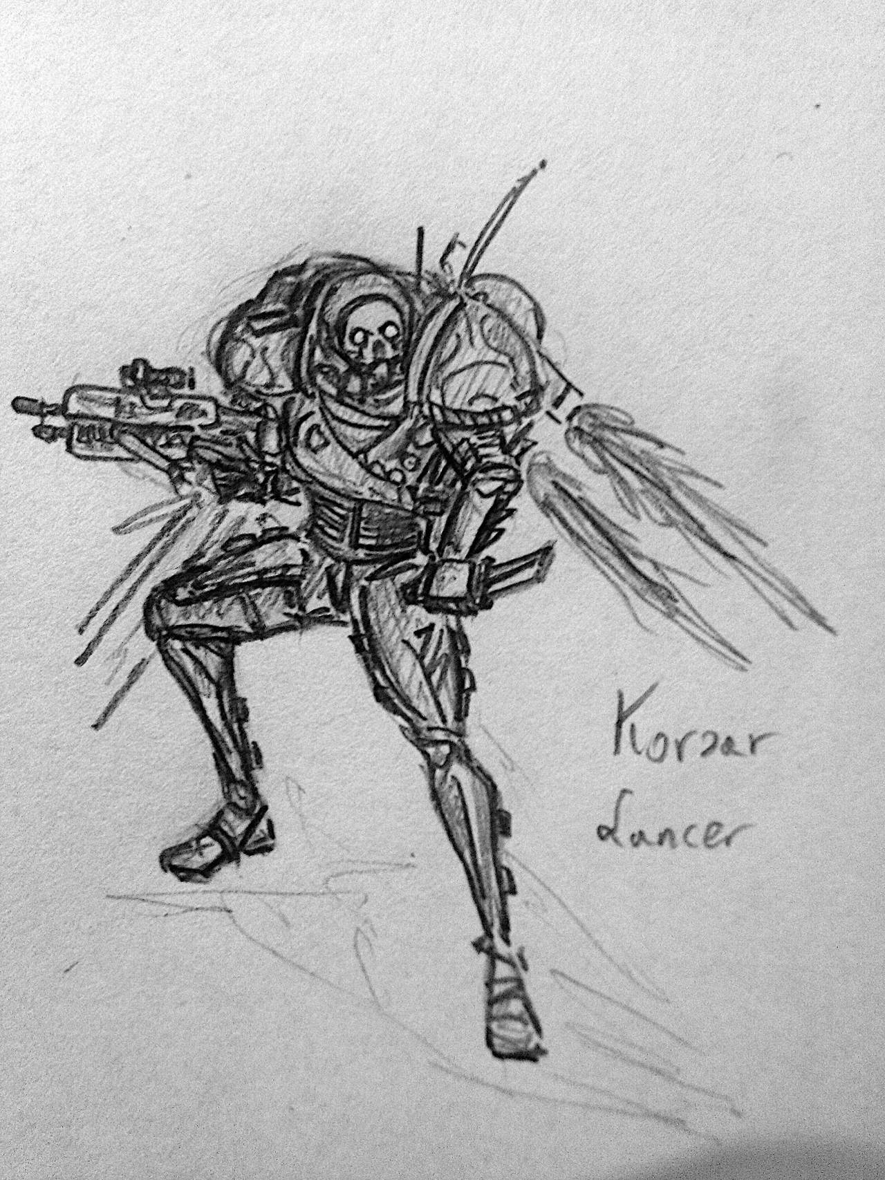 korsar_lancer_2_0_by_huginthecrowda_dcxh