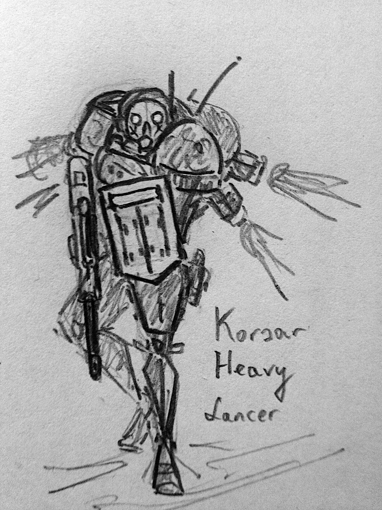 korsar_heavy_lancer_2_0_by_huginthecrowd