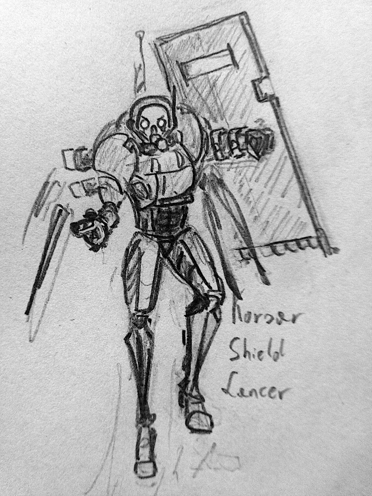 korsar_shield_lancer_2_0_by_huginthecrow