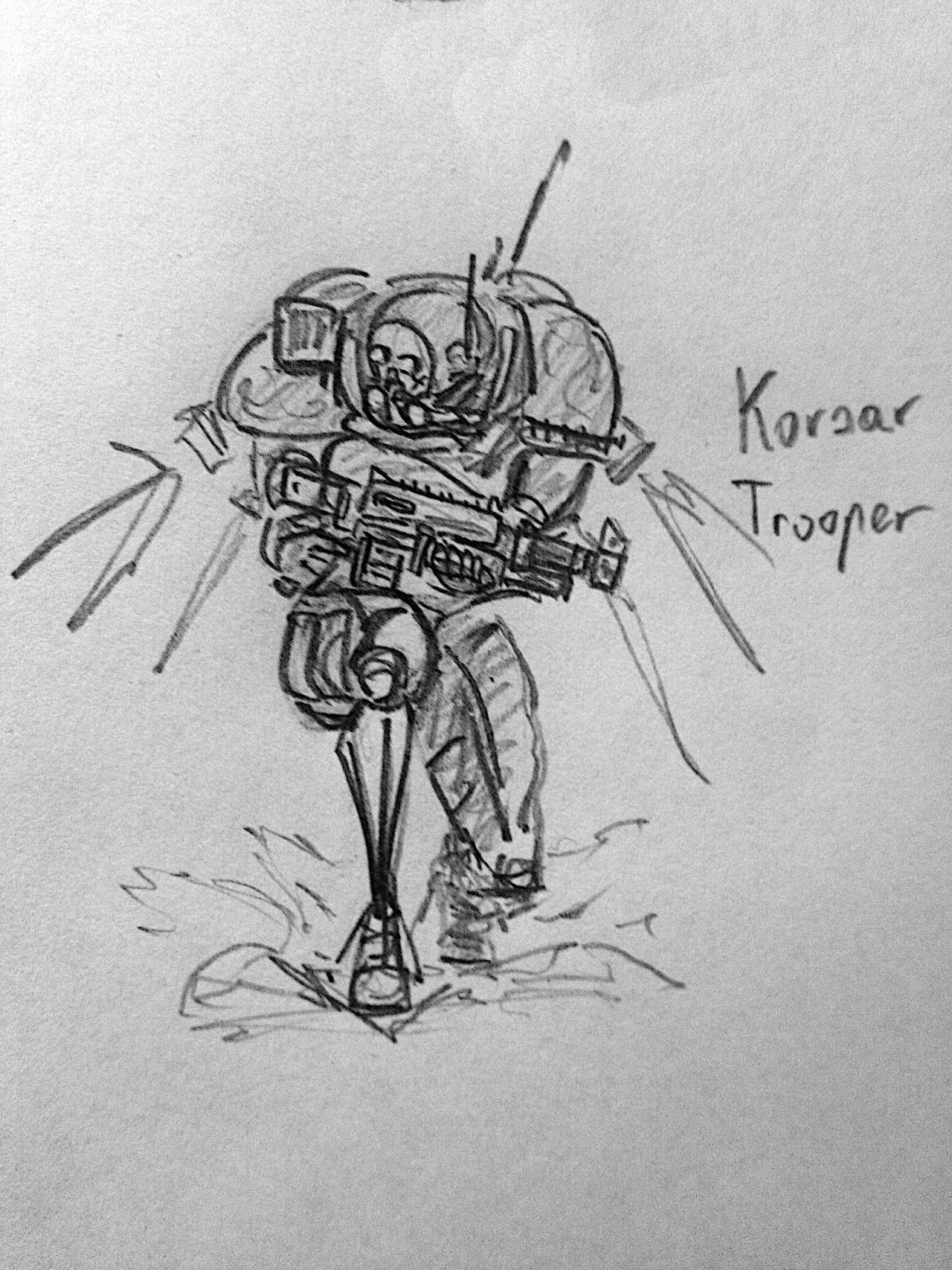 korsar_trooper_2_0_by_huginthecrowda_dcx
