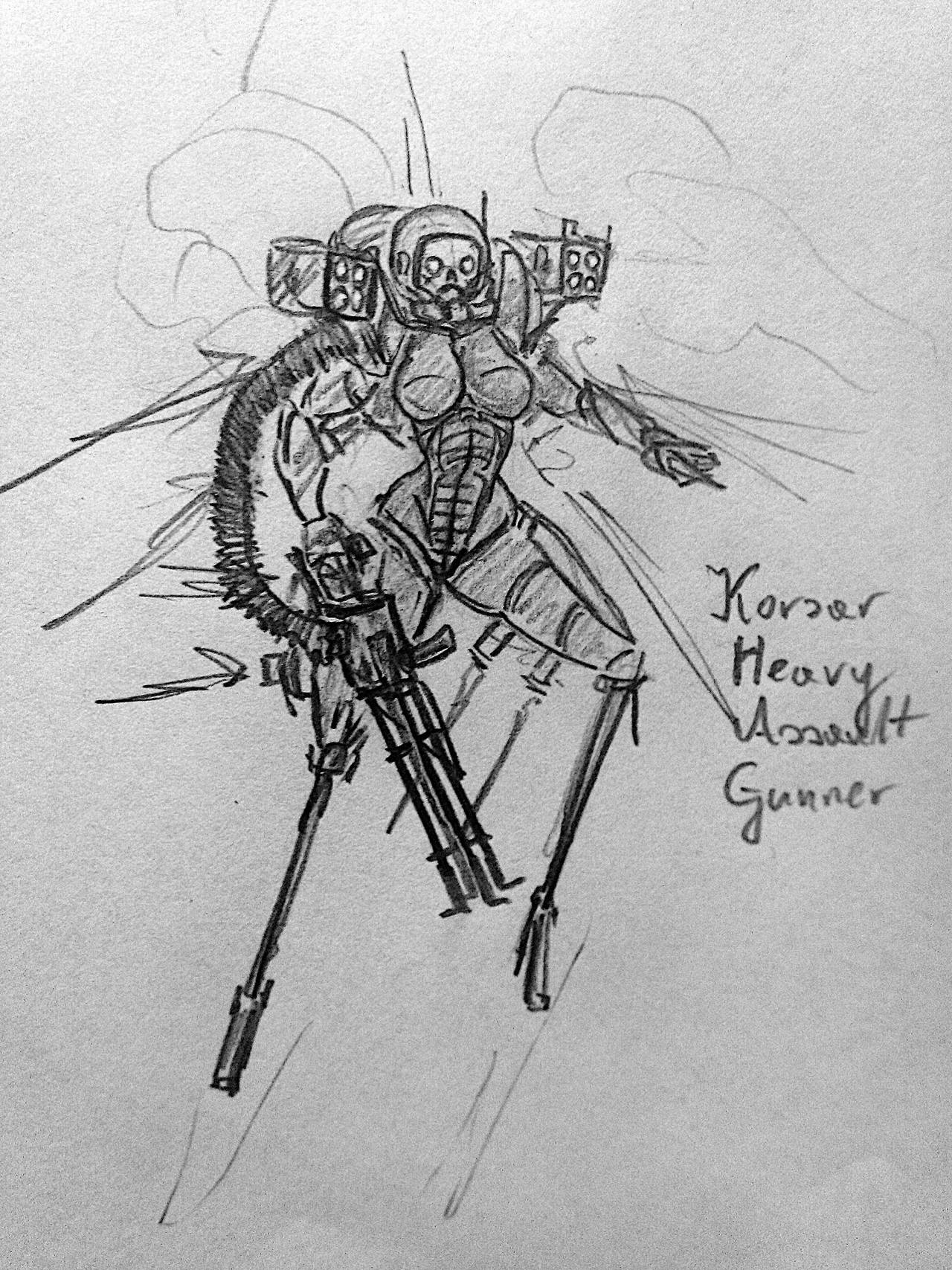 korsar_heavy_assault_gunner_2_0_by_hugin