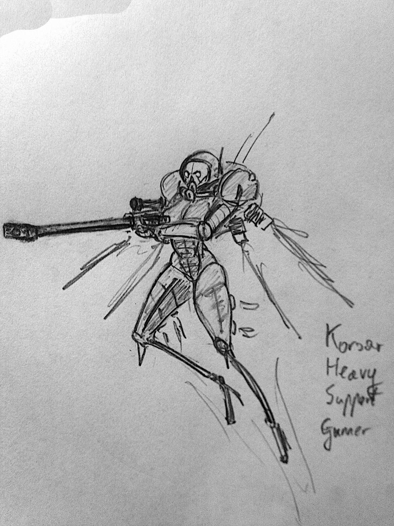korsar_heavy_support_gunner_2_0_by_hugin