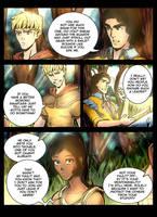 Evoan - page 17. by Madazu