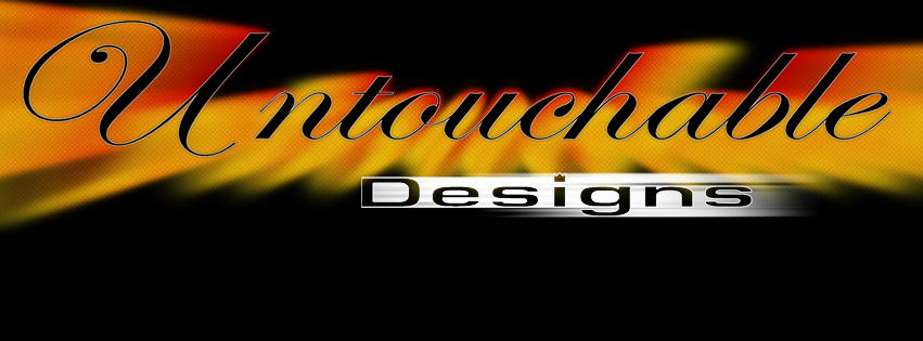 UntouchableDesign's Profile Picture