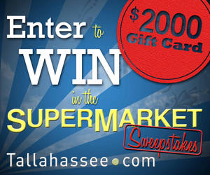 Logo_ENTER TO WIN by UntouchableDesign