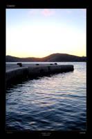 Limani by jimeh