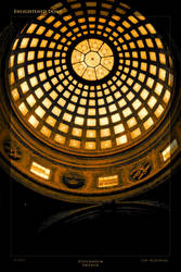 Enlightened Dome by jimeh