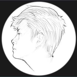 reytz05's Profile Picture