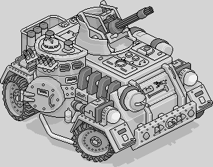 feng tank enhanced - pixelated by s1nk