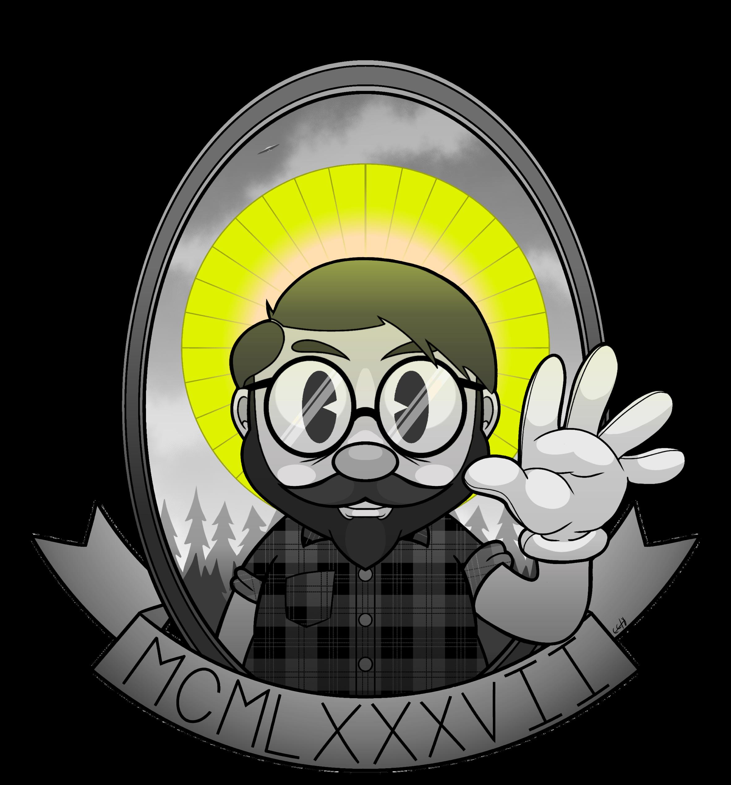 GaryGuidrozArts's Profile Picture