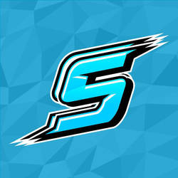 S Logo by OfficialKellerX