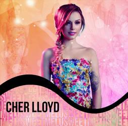 ID nuevo de Cher B: by Melusweet