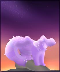 Hopes and Dreams by Gigaknotosaurus