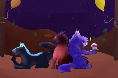 (R) Please Take It by Gigaknotosaurus