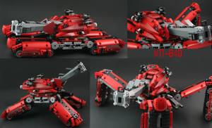 MTT-640 by Deadpool7100