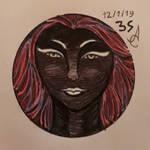 20190112 010408 by AdrianeCasini