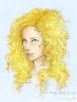 Wanda by ana-sousa