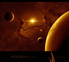 Affliction by absolutehalo