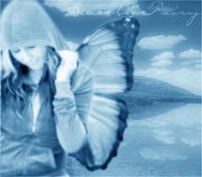 Sweety Fairy by tenczerszofi