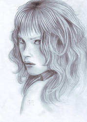 In her eyes... by DameOdessa