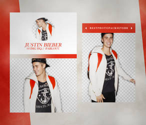 Pack Png 2358 - Justin Bieber. by southsidepngs