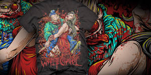 bleed in vain by GTHC85