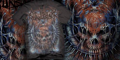 Skull Till Dead by GTHC85