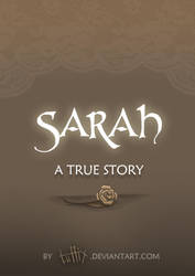 Sarah - cover by tuffix