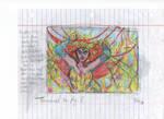 Intense Hues Thumbnail by ReddEra