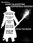 I'm in the Book by ReddEra