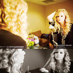 Taylor Swift 001 by theessenceofsparkle