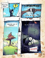 CSK_page4 by quick2004