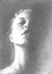 drawing by shanimk