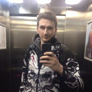 Bahryi's Profile Picture