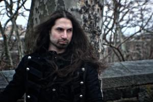 Altayon's Profile Picture