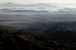 Khowst province, Afghanistan by MilitaryPhotos