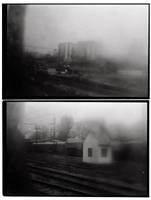 .bg by SnjezanaJosipovic