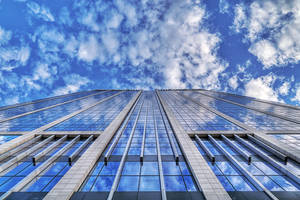 Building_2 by DDr3ams