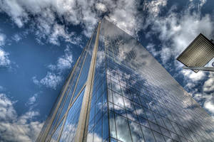 Building_3 by DDr3ams