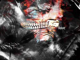 Slipknot by CaypoH