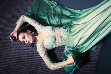 Kate IV by Sokilla-Images