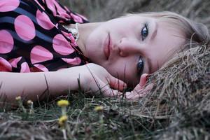 Sleep Don't Weep by Alksndr