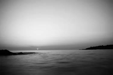 Sunset by markie2k