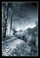 River Weaver_04 by lnmiller