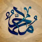 Mohammed2 big by Nihadov